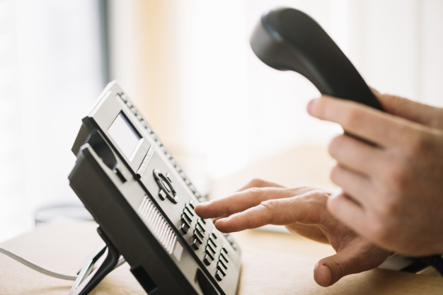 How to make more effective follow up calls